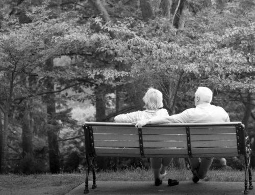 Las aseguradoras gestionan 222.258 millones en Vida y Pensiones hasta marzo