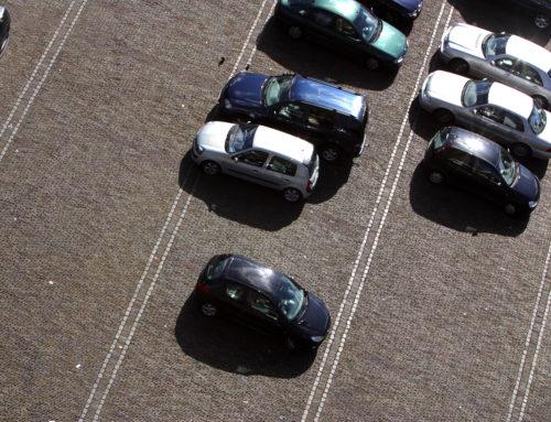 El seguro de coches estrena nuevos servicios