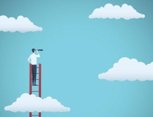 ¿Qué futuro le espera al sector asegurador? Tendencias para el 2019