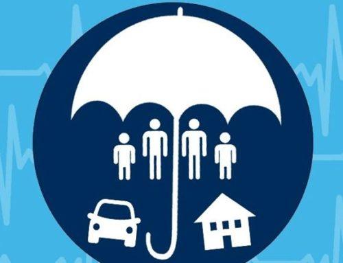 ¿Qué le interesa más a un autónomo: hacerse un seguro de vida o uno de accidente?