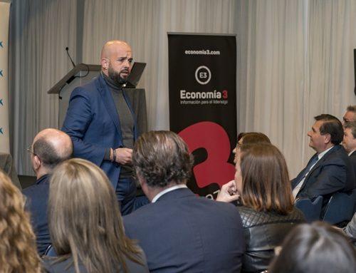 Digitalización y retención de talento, retos clave para las empresas valencianas en 2020