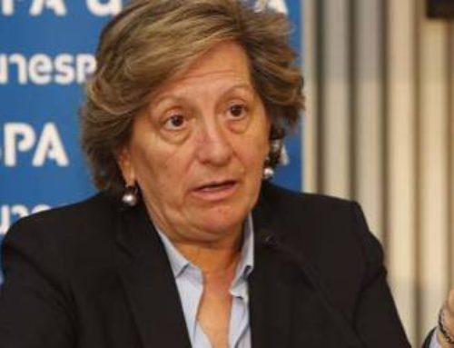 El seguro español garantiza la asistencia a sus asegurados ante esta crisis sanitaria