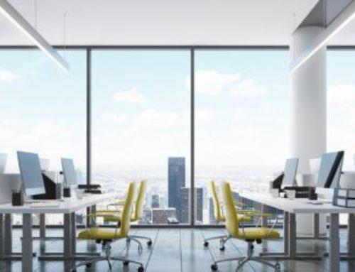 Un estudio revela diferencias de hasta el 317,16% en el precio de Multirriesgo de Oficinas y Despachos