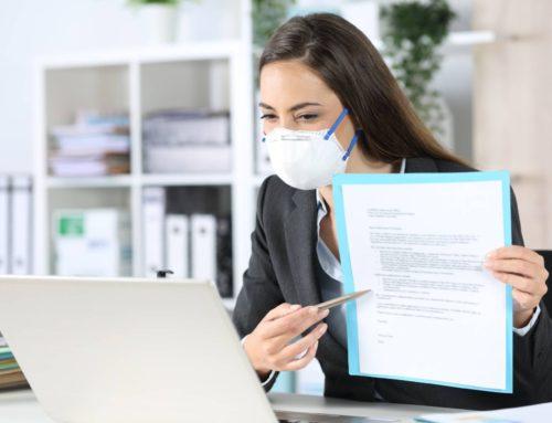 ¿Qué es el lucro cesante y por qué es importante para calcular la indemnización de tu seguro?