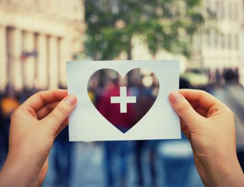La cifra de asegurados de Salud crece más deprisa que la propia población