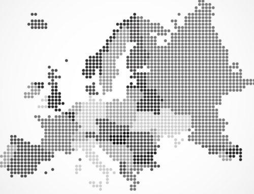 España, el 7º mercado asegurador de Europa y el 16º del mundo