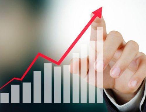 No-Vida mantendrá su crecimiento en el período 2021-2022 en un 3%