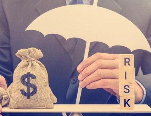 El Seguro alerta que la subida de impuestos afectará a la protección de familias y empresas