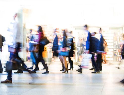 Digitalización, personalización y especialización de los corredores, claves en el futuro del sector
